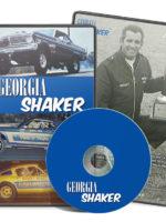 Georgia Shaker DVD