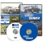 DVD Pair