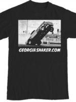 Wheel Stand Shirt