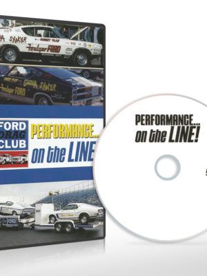 dvd_performance